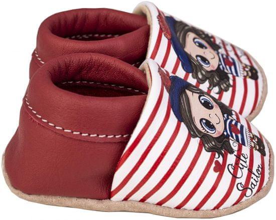 Medico ME 4588 D lány papucs