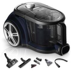 Concept VP5241 4A RADICAL Home&Car 800 W