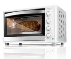 Cecotec Bake&Toast 790 Gyro konvekcijska mini pečica