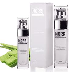 NORRI Hydratation cream 30 ml