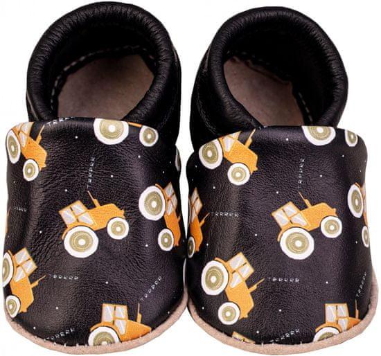 Medico fiú kiscipő az első lépésekhez ME 4588 J