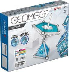 Geomag PRO - L 50