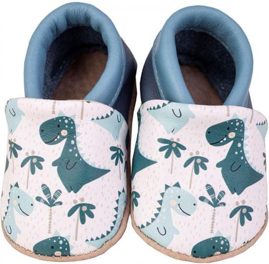 Medico 4588 ME K papuče za dječake