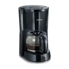 """SEVERIN Coffee Maker """"Select"""", approx. 1000 W, up to 10 cups, auto s, Coffee Maker """"Select"""", approx. 1000 W, up to 10 cups, auto s"""