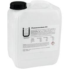 Europalms Protipožární postřik DIN4102/B1, 5 litrů