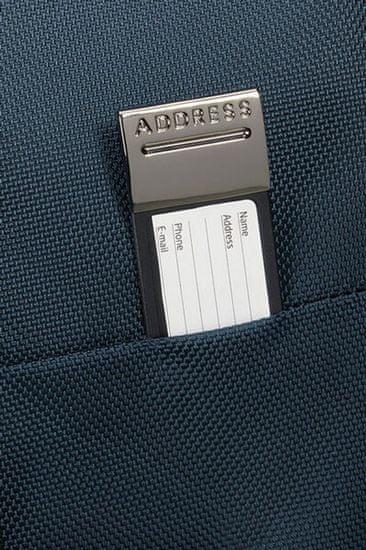 "Samsonite Batoh na notebook PRO-DLX5 15.6"""