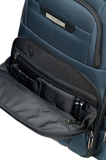"Samsonite Batoh na notebook PRO-DLX5 3V 15.6"""