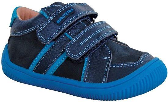 Protetika fantovski čevlji flexi barefoot DON 72021