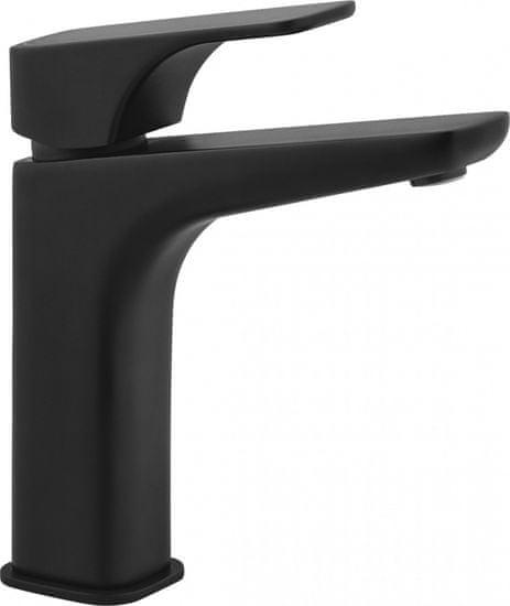 Deante Hiacynt BQH N21K set za umivaonik u kupaonici