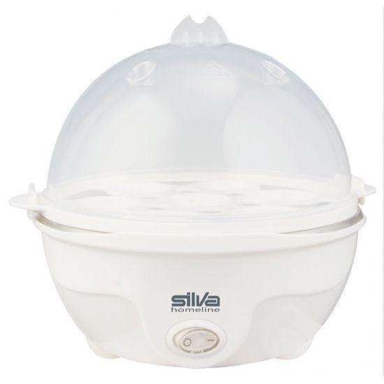 Silva Schneider EK 6101 kuhalnik za jajca