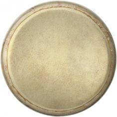 "Stagg BW-6.5 HEAD ST, 6,5"" blána pro bonga"