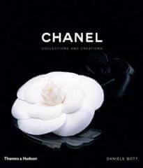 Daniele Bott - Chanel