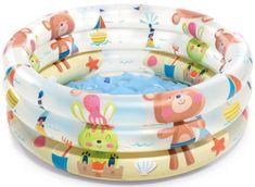 Intex 57106 Detský bazén 61x22cm