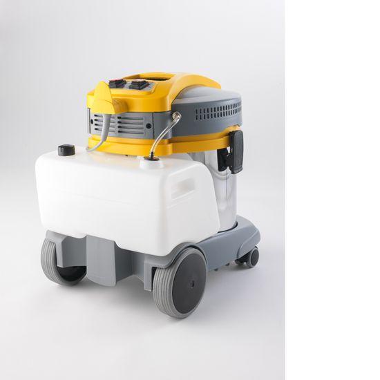 Ghibli Profesionální extraktor/tepovač Power Extra 7 P