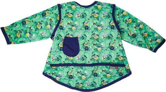 Pop-in otroški slinček, zasnova majice 3 (6 - 18 mesecev)