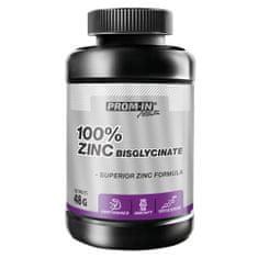 Prom-IN Zinc Bisglycinate 120 tablet