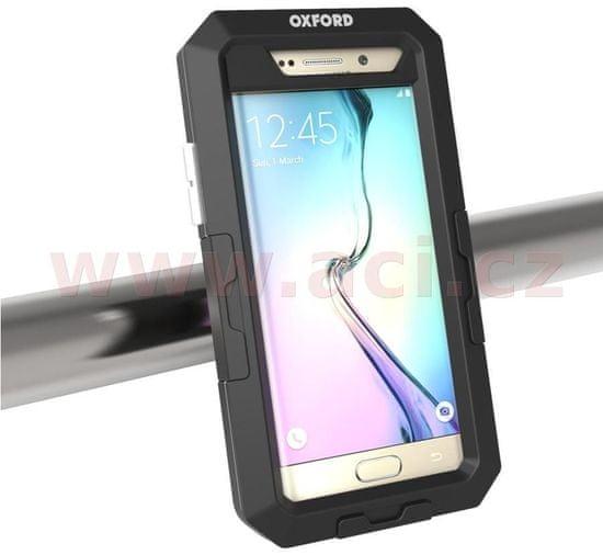 Oxford voděodolné pouzdro na telefony Aqua Dry Phone Pro, OXFORD (Samsung S6/S6 Edge) OX196