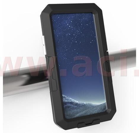 Oxford voděodolné pouzdro na telefony Aqua Dry Phone Pro, OXFORD (iPhone X/XS) OX189