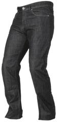 Ayrton kalhoty, jeansy BRAT, AYRTON (modré) (Velikost: 40) nemá