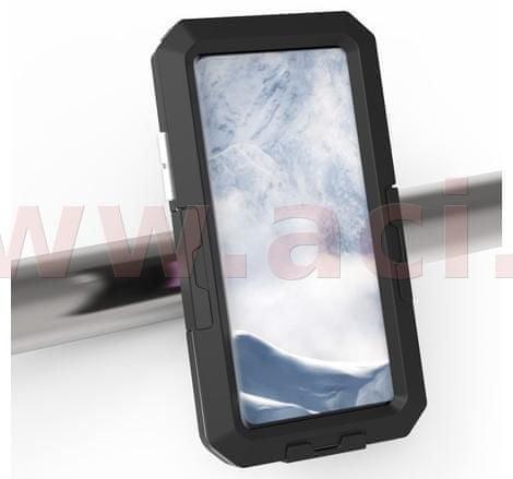 Oxford voděodolné pouzdro na telefony Aqua Dry Phone Pro, OXFORD (Samsung S8+/S9+) OX188