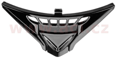 Cassida čelní kryt ventilace pro přilby Compress 2.0, CASSIDA FRONT VENT FOR HELMET FS-908