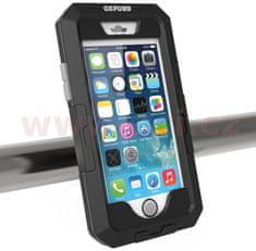 Oxford voděodolné pouzdro na telefony Aqua Dry Phone Pro, OXFORD (iPhone 5/5SE) OX198