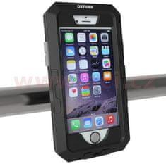 Oxford voděodolné pouzdro na telefony Aqua Dry Phone Pro, OXFORD (iPhone 6/7) OX197