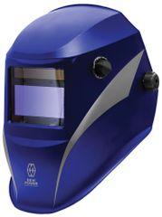REM POWER WHEm 913G Pro avtomatska varilna maska