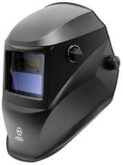 REM POWER WHEm 913 avtomatska varilna maska