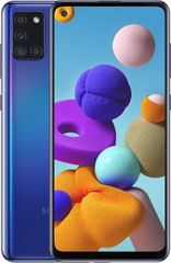 Samsung Galaxy A21s, 3GB/32GB, Blue