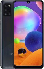 Samsung Galaxy A31, 4GB/64GB, Black