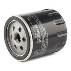 Purflux Olejovy filtr LS188B