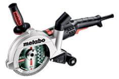 Metabo TEPB 19-180 RT CED kotni brusilnik (600433500)