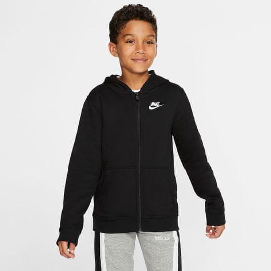 Nike Sportswear Club fantovska jopa