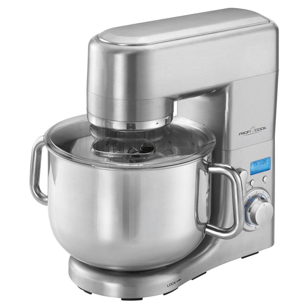 Profi Cook kuchyňský robot PC-KM 1096