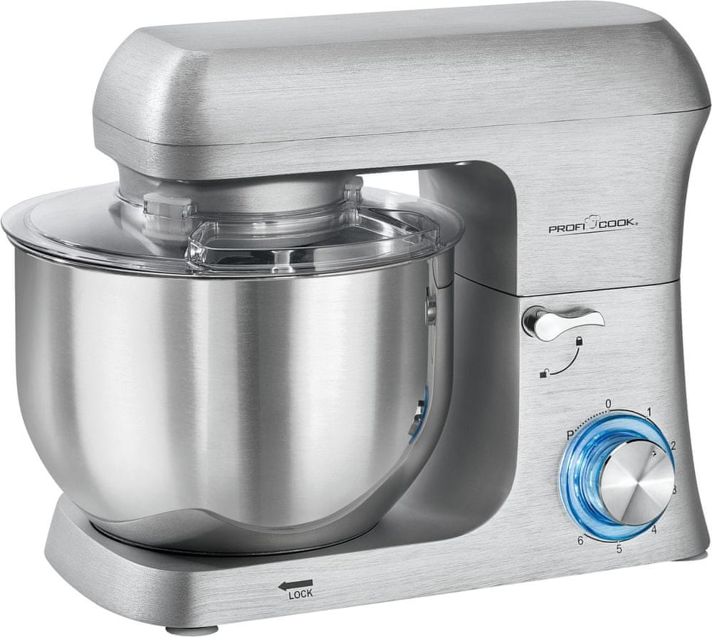 Profi Cook kuchyňský robot PC-KM 1188