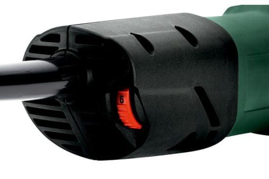 Metabo WEV 850-125 kotni brusilnik (603611000)