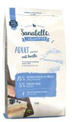 Sanabelle Adult suha hrana za hišne mačke, postrv, 2 kg