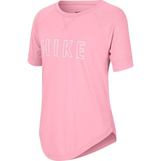 Nike Dri-FIT Trophy dekliška majica