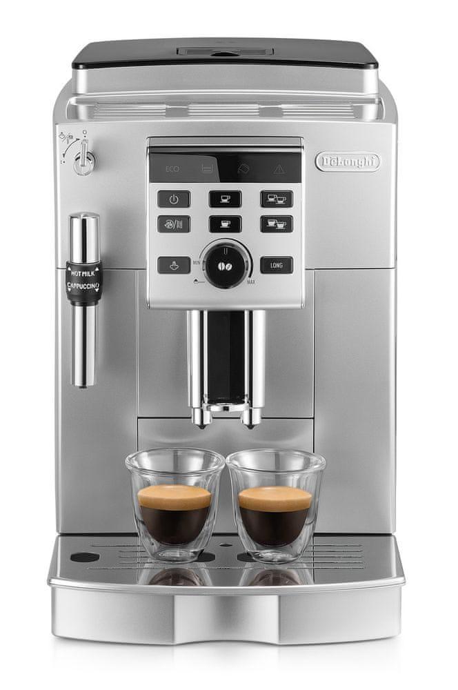 De'Longhi automatický kávovar ECAM 23.120.SB