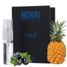 NORRI  Moon Stone- Tester (2 ml)
