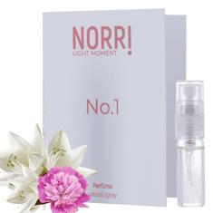 NORRI  Light Moment- Tester (2 ml)