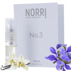 NORRI Pure Harmony- Tester (2 ml)