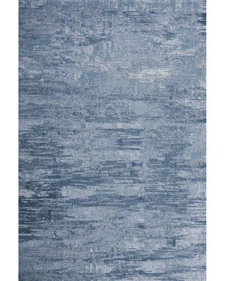 KJ-Festival Teppiche AKCE: 80x300 cm Kusový koberec Masai 725 Turquoise