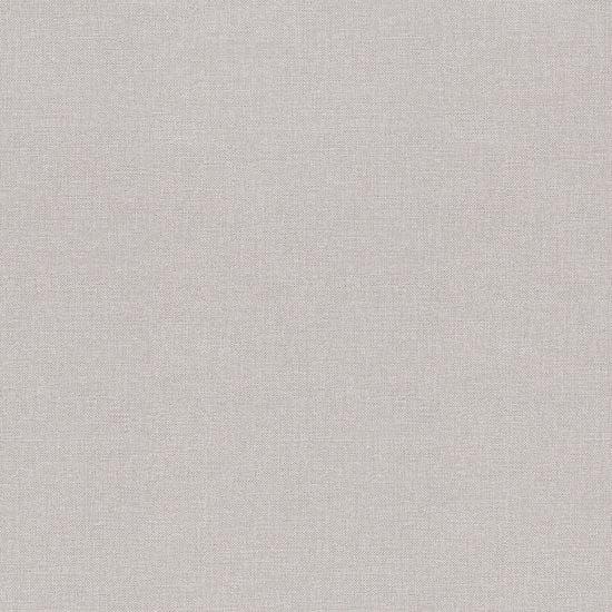 Grandeco SN1008, Vliesová tapeta na stenu, rozmery 0,53 x 10,05 m