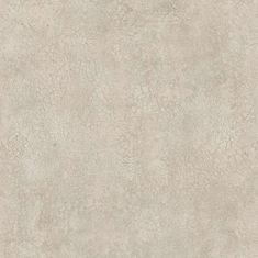 ICH Wallcoverings Vliesová tapeta na zeď 1004-2, Texture, Ichwallcoverings