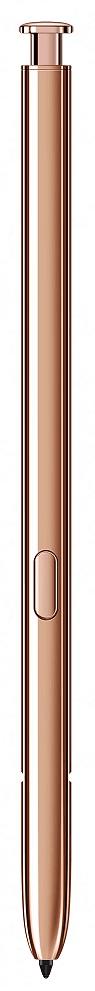 Samsung Galaxy Note20, 8GB/256GB, Bronze
