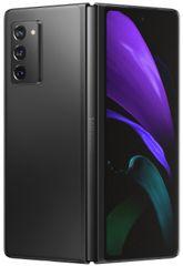 Samsung Galaxy Z Fold2 5G, 12GB/256GB, Black