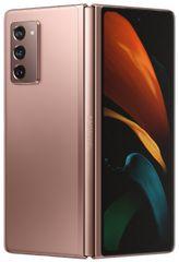 SAMSUNG Galaxy Z Fold2 5G, 12GB/256GB, Bronze
