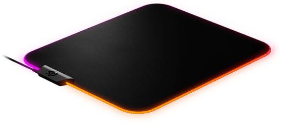 SteelSeries QcK Prism Cloth, Medium (63825)